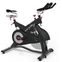 Circle Fitness Sp7B Indoor Cycle