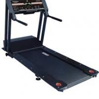 Tuff Tread NF4608HRT Treadmill