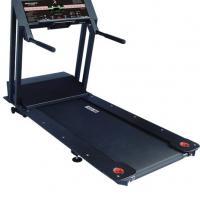Tuff Tread NF4616HRT Treadmill