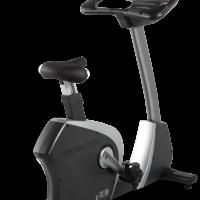 Freemotion u8.9b Upright Bike