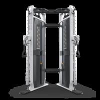 """Matrix Versa Functional Trainer w/18"""" Storage"""